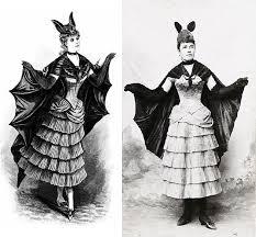 Halloween Costumes Bat 13 Bat Costumery Images Bat Costume Bat