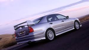 2002 mitsubishi magna ralliart wallpapers u0026 hd images wsupercars
