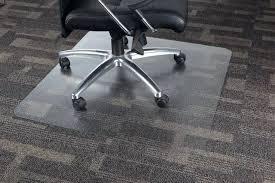 plastic floor cover for desk chair plastic for under desk chair plastic floor cover for desk chair