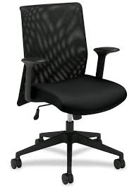Basyx Office Furniture by Hon Basyx Hvl571 Task Chair Atlanta Office Furniture