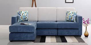 Cheap Corner Sofa Bed Uk Corner Sofa U2013 L Shaped Cheap Corner Sofas Sale Online In Uk