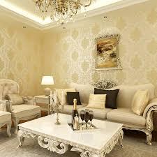aliexpress com buy italian style modern 3d embossed background