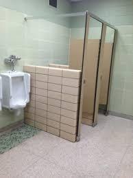 bathroom door with inspiration photo 34055 iepbolt