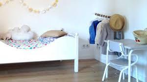 chambre des chambre enfant pour deux conseils d aménagement côté maison