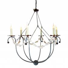 White Small Chandelier Island Small White Basket Chandelier For Sale Cottage