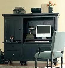 Computer Armoire Desk Cabinet Computer Armoire Desk Kulfoldimunka Club