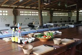 cours de cuisine chiang mai cours de cuisine thailande libre et nomade thaïlande