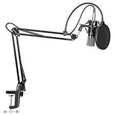 black friday amazon tablet 35 amazon com neewer nw 700 professional studio broadcasting