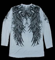 tall ls for sale affliction l s tee affliction for sale affliction big and tall