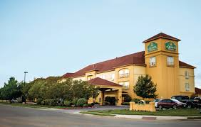lubbock north visitor u0027s guide u2013 la quinta inn u0026 suites