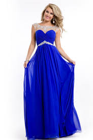 loving dresses royal blue formal dresses kzdress