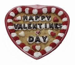 heart shaped cookies cookie shipping cookie gifts kosher cookies ali s cookies