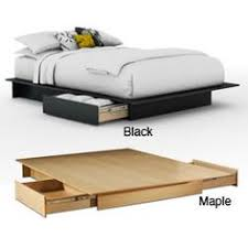 How To Make A Platform Bed With Pallets by 23 Really Fascinating Diy Pallet Bed Designs That Everyone Should