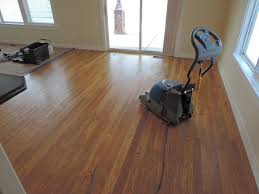 projects integrity hardwood floors