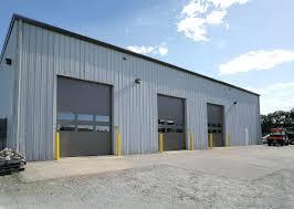 Overhead Door Jacksonville Fl Overhead Doors Jacksonville Fl Door Depot Mandarin Affordable