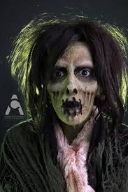 Images Of Halloween Makeup by Billy Butcherson Hocus Pocus