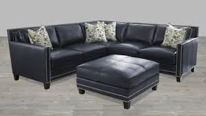 Sectional Sofas Winnipeg Oregonbaseballcaign Sectional Sofas