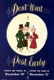 182 best england love royal mail gpo ephemera images on pinterest