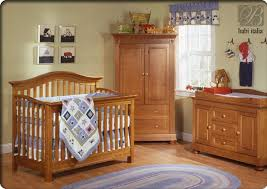 Babi Italia Pinehurst Convertible Crib The Pisano S The Search For Baby Furniture