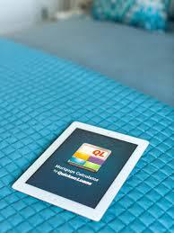 hgtv home design software for ipad hgtv ultimate home design