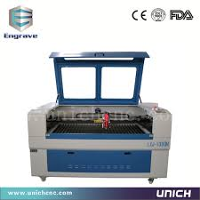 Laser Wood Cutting Machines South Africa by Online Buy Wholesale Mdf Cutter Machine From China Mdf Cutter