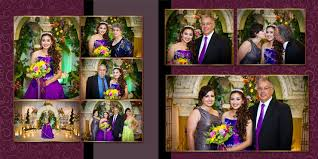 wedding albums for professional photographers roel photography studio roel reyes grande valley premiere