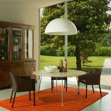 Interior Furniture Design Cappellini Contemporary Furniture U0026 Italian Interior Design