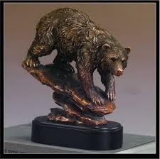 statues award specialties