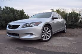 nissan altima or honda accord 100 reviews 2008 honda accord ex l coupe on margojoyo com