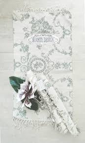 tappeti stile shabby tappeto cucina 1 shabby chic zerbini tappeti
