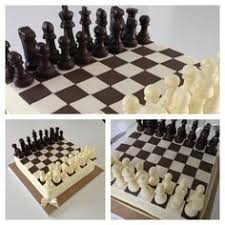 chess board cake cakes and cupcakes pinterest chess board