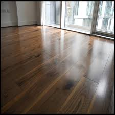 cheap engineered hardwood flooring flooring ideas