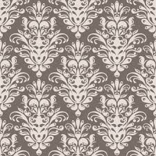 26 Free Desktop Wallpapers Psd Download Damask Vectors Photos And Psd Files Free Download