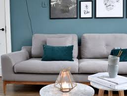 Dark Blue Living Room by Living Room Outstanding Light Blue Paint Colors For Living Room