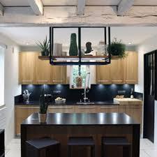 peinture sp iale meuble cuisine cuisiniste et fabricant de cuisine équipée française inova cuisine