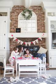 blog commenting sites for home decor valentine s day breakfast pearl boulevard blog for style beauty