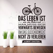 online shop new design home decoration vinyl german words quote
