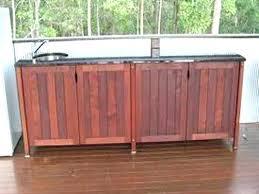 outdoor wood storage cabinet garden storage shed plans outdoor wood storage cabinet outdoor