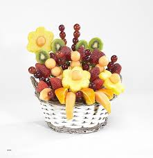 edible fruit bouquets gift baskets best of strawberry gift bask 5benelongcrescent