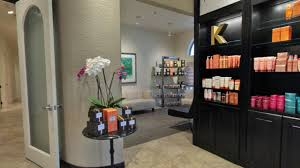 Vanity Salon Monterey Hair Studio Sonterra San Antonio Tx Salon Youtube