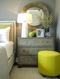 spare bedroom decorating ideas guest bedroom decorating ideas gusciduovo com