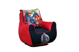 spiderman bean bag sofa u2013 best online shopping site