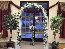 wedding arches inside jodiee s disney cinderella wedding dresses 300x240 disney