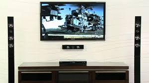 home theater system wireless rear speakers how to position samsung hts speakers for 3d height sound or 7 1