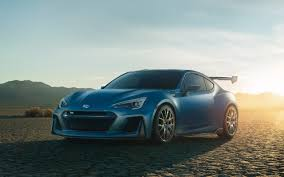 subaru rsti wallpaper subaru brz desktop wallpaper