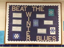 42 best bulletin boards images on pinterest 2nd grades