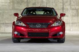 lexus gold touch up paint 2015 lexus is250 reviews and rating motor trend
