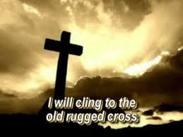 The Old Rugged Cross Lyrics Alan Jackson The Old Rugged Cross Alan Jackson With Lyrics Mp3 Download