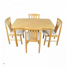 coffee table kitchenable and four chairs sale with wood set