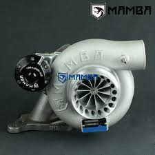subaru gdb mamba 9 11 turbocharger fit subaru gdb type c 3